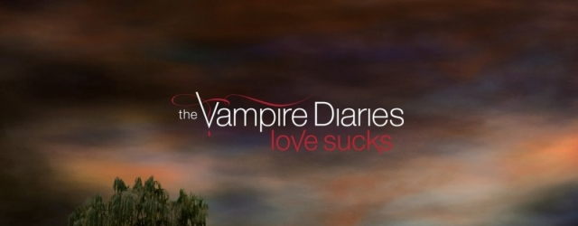 The Vampire Diaries: Gabrielle Walsh guest star nella sesta stagione