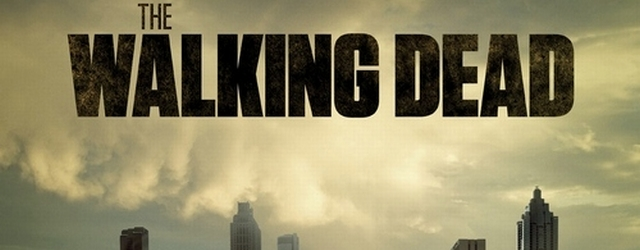 The Walking Dead: In arrivo Lawrence Gilliard Jr da The Wire
