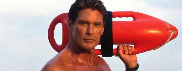 David Hasselhoff, da Baywatch a Sons of Anarchy