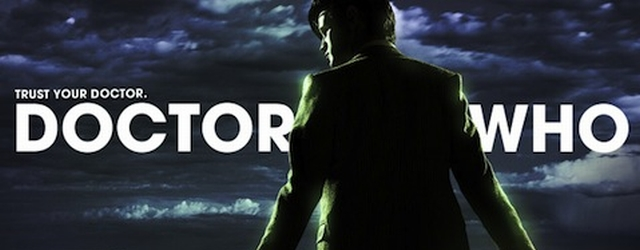 Doctor Who: Steven Moffat parla della nuova companion e della 7° stagione.