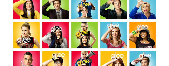 The Glee Project utile a reclutare star per Glee