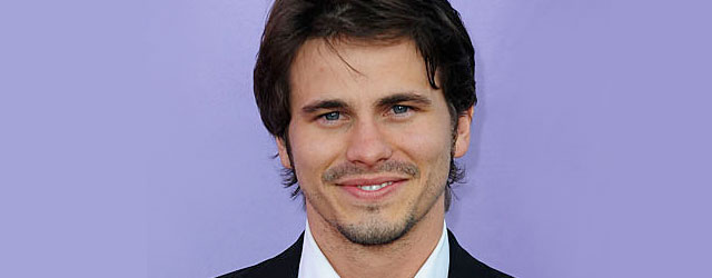 Parenthood: Jason Ritter tornerà nel ruolo di Mark Cyr per un episodio