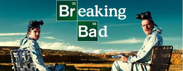 "Breaking Bad: ""Caro Cranston ti scrivo…"", firmato Anthony Hopkins"