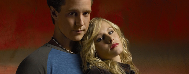Jason Dohring: da Veronica Mars a The Ringer