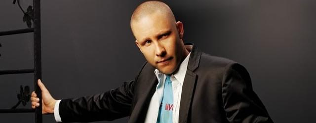 Impastor: arriva Michael Rosenbaum da Smallville
