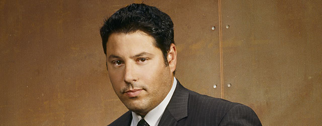 Masters of Sex: Greg Grunberg sbarca a CSI