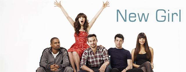 New Girl: Dylan O'Brien di Teen Wolf farà da guest star nel serial tv della FOX