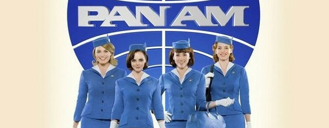 Pan Am cancellato?