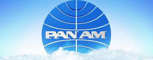 Pan Am non sarà la versione femminile di Mad Men