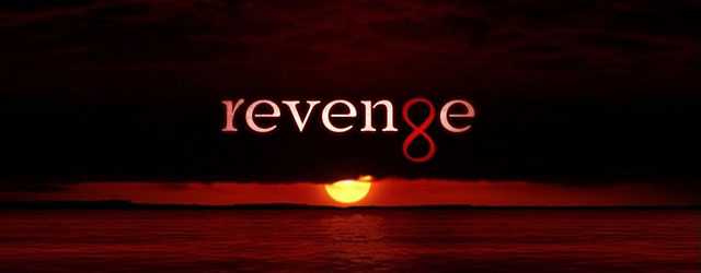 Revenge: Ashton Holmes approda a Reckless