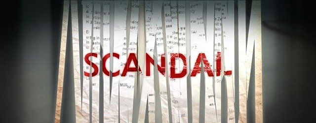 Scandal: Jasika Nicole di Fringe sar guest star nell&#8217;episodio 2.19