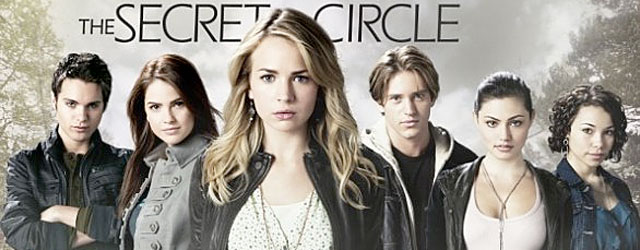 The Secret Circle – 1.03 Loner