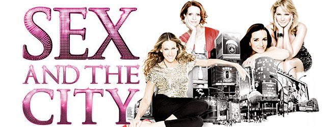 Sex And The City: Sarah Jessica Parker favorevole al terzo film