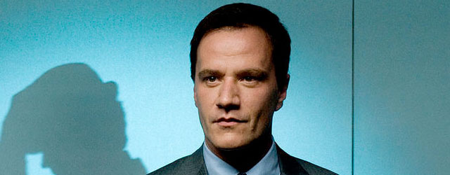 Tim DeKay guest-star in Chuck
