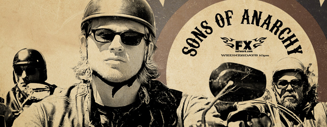 Sons of Anarchy: possibile un prequel della serie