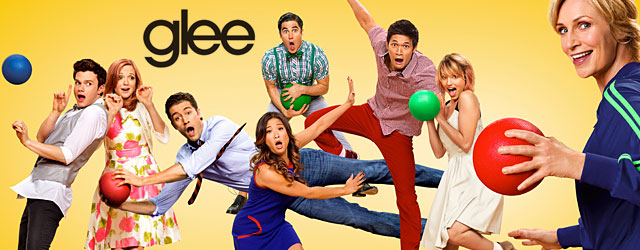 Glee: il video di We Got the Beat della premiere