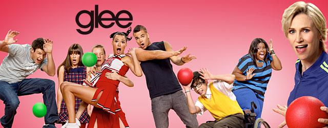 Glee: Matthew Morrison racconta le sue emozioni in vista della conclusione della serie tv
