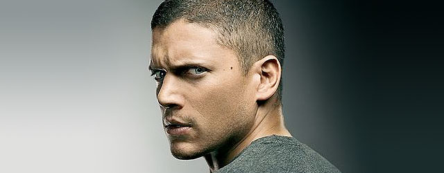 La star di Prison Break, Wentworth Miller fa coming out!