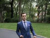 Gossip Girl 5x05 F Gossip Girl  5.05 The Fasting and The Furious