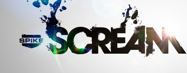 Scream Awards 2011: I vincitori