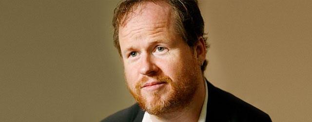 SHIELD: svelati i personaggi della nuova serie di Joss Whedon