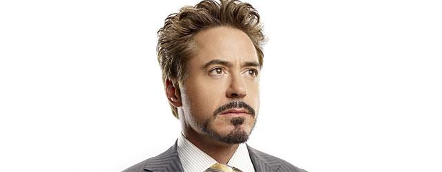 Robert Downey Jr produrrà il drama sull'Iraq Baghdad Country Club per Cinemax