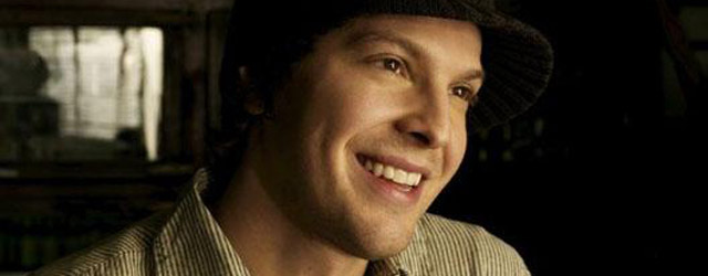 Gavin DeGraw guest star del gran finale di One Tree Hill.