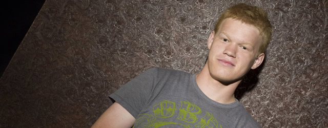 Breaking Bad: è stato ingaggiato Jesse Plemons, l'attore di Friday Night Lights