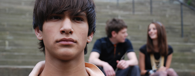 Skins (UK): i 5 motivi per recuperare la serie tv