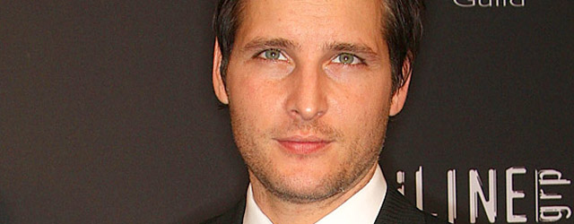 Dopo 90210 e Twilight ecco un reality show per Jennie Garth e Peter Facinelli