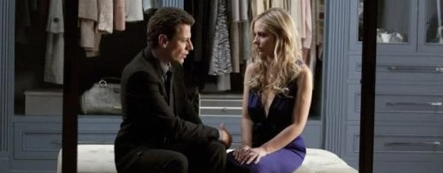 Ringer – 1.07 Oh God, There's Two of Them