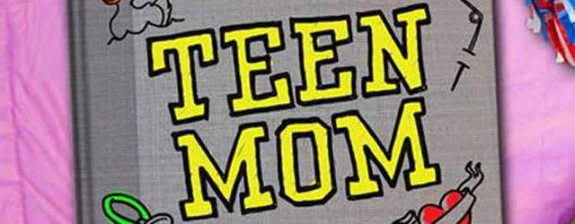 Teen Mom: Amber Portwood se la cava bene in prigione