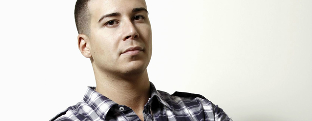 Vinny Guadagnino, dopo Jersey Shore sogna True Blood