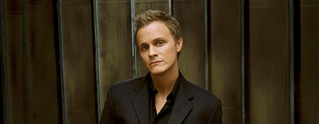 The Vampire Diaries: David Anders e Nina Dobrev si stanno frequentando?