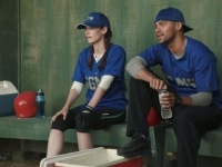 greys anatomy 8x07 5 Greys Anatomy 8.07 Put me in, Coach