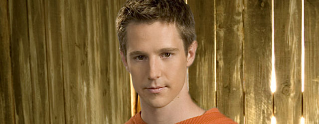 Jason Dohring a Supernatural