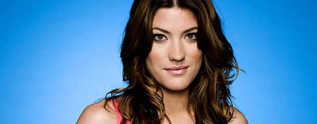 Jennifer Carpenter, la star di Dexter fan di Jersey Shore