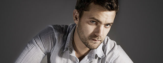 The Affair: Joshua Jackson entra a far parte del cast
