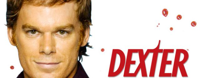Dexter – 6.05 The Angel of Death e 6.06 Just Let Go