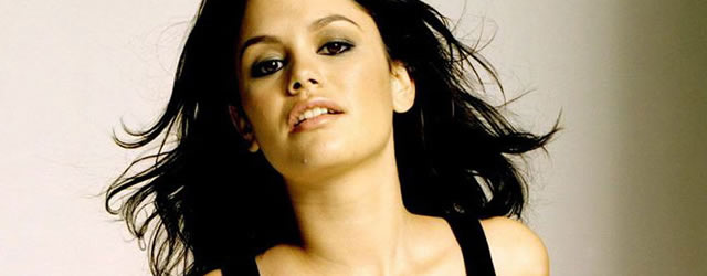 How I Met Your Mother: Rachel Bilson torna a interpretare Cindy