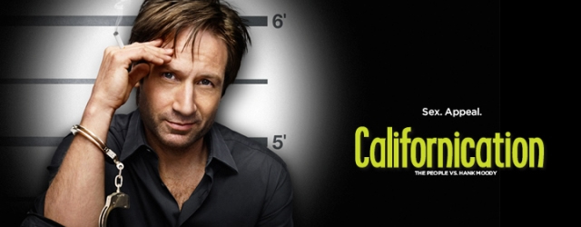 Californication: la settima stagione sarà l'ultima.