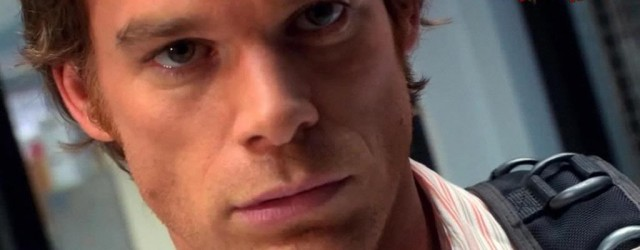 Dexter – 6.11 Talk To The Hand e 6.12 This Is The Way The World Ends