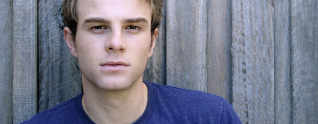 The Vampire Diaries: Nathaniel Buzolic racconta la vita sul set e l'incidente con Ian Somerhalder