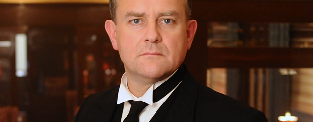 Hugh Bonneville: parla del ruolo di Edward in Assassinio sull'Orient Express