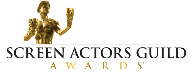 SAG Awards 2012: tutte le nomination dei tv show