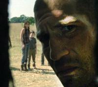 Walkingdead 2x07 02 The Walking Dead   2.07 Pretty much dead already