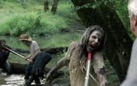 Walkingdead 2x07 04 The Walking Dead   2.07 Pretty much dead already