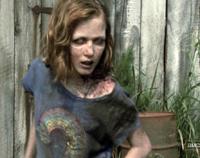 Walkingdead 2x07 05 The Walking Dead   2.07 Pretty much dead already