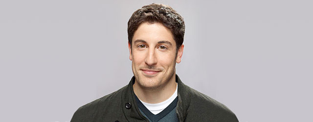 Jason Biggs in The Good Wife