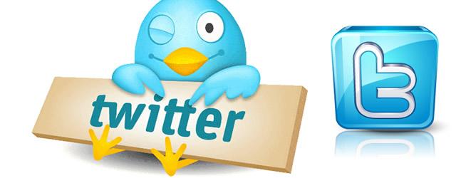 Twitter: Pretty Little Liars è lo show più twittato nel 2011
